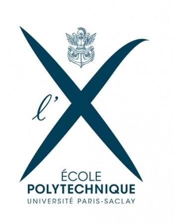 Elève de Polytechnique donne des cours de maths et de physique