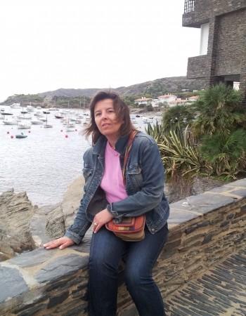 Professeur expérimentée donne cours de langues et prépa concours/examens+ soutien