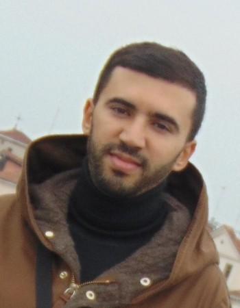 Ingénieur scientifique / prof expérimenté – Cours particuliers de math et aide aux devoirs sur Paris et zone proche