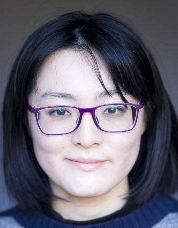professeur native et expérimentée propose les cours de japonais / micro-entrepreneur et possible de facturer