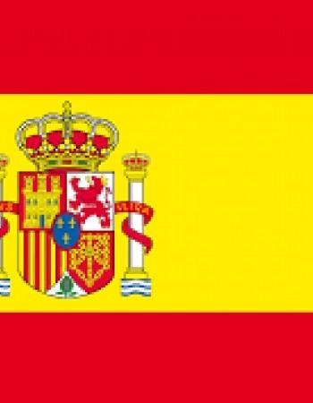 cours particuliers en espagnol niveau B1 pour les collégiens et secondes