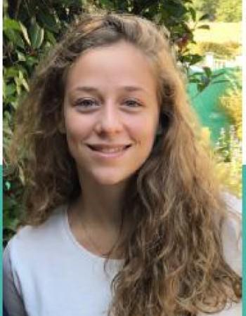Cours particulier (possibilité en ligne) par une étudiante en fin de prépa à l'INSA de Lyon.