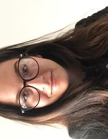 Etudiante bilingue en master Achats Internationaux, grande voyageuse (New York, Japon) donne des cours d'anglais tout niveaux