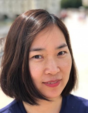 Cours de coréen avec une formatrice professionnelle expérimentée – Par webcam ou à domicile