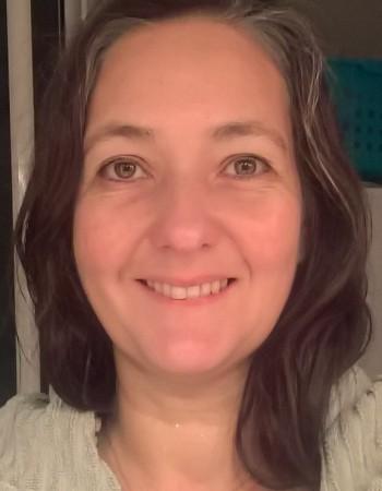 Professeur des écoles depuis 15 ans donne cours divers à domicile et soutien scolaire