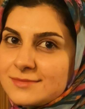 Cours particuliers du persan appliqué de façon d'apprentissage de la langue maternelle