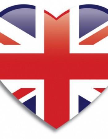 Professeure d'anglais diplômée en Angleterre et expérimentée donne cours d'anglais
