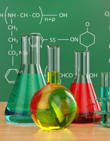 Étudiant en école d'ingénieur je propose des cours de mathématiques/physique/chimie