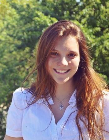 Etudiante à Sciences Po Strasbourg propose soutien scolaire, aide aux devoirs, cours particulier  et préparation aux examens