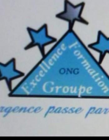 Cours particuliers, professeurs particuliers, coaching, cours d'alphabétisation avec le Groupe Excellence Formation (GEXFOR).