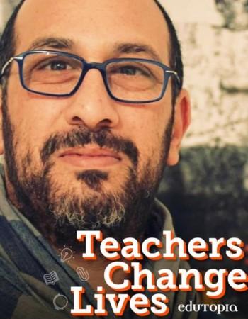 professeur principal d'informatique et j'enseigne depuis 10 ans les classes terminaux , scientifiques, eco/ges, lettres