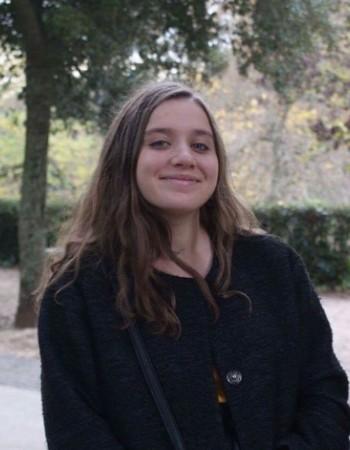 Etudiante à Sciences Po Aix-en-Provence propose du soutien scolaire du primaire à la Terminale
