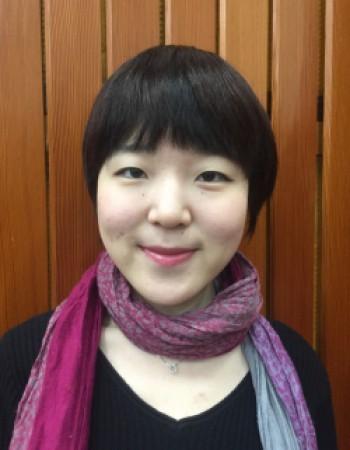 Étudiante en 2e année de pharmacie donne cours de maths, anglais et chinois au collégiens