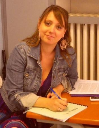 Professeur diplômé en Master Lettres Modernes donne des cours particuliers en français et FLE