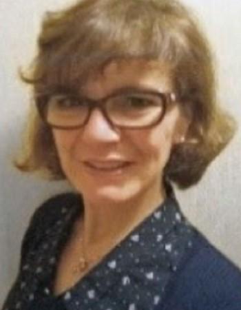 Formatrice pour adultes en Bureautique & Informatique, français et écrits professionnels