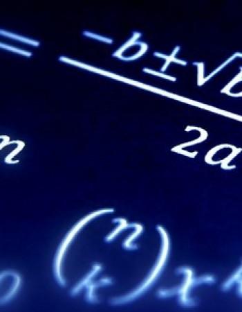 Etudiante donne cours particuliers de maths et allemand du CM2 à la 3ème