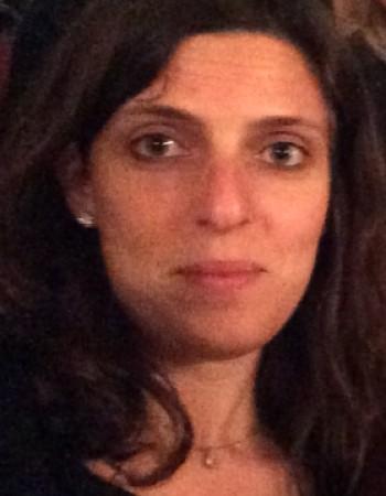 Enseignante de langue italienne à l'Université Grenoble Alpes donne des cours particuliers d'ITALIEN