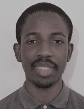 Ingénieur en Génie Chimique, je donne par «webcam» des cours particuliers et des aides aux devoirs en Mathématiques, Sciences physiques, Chimie, Anglais et Sciences de l'Ingénieur.