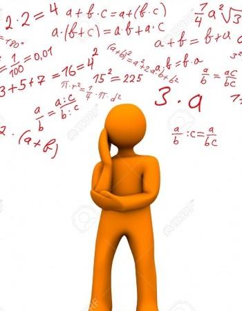 Cours pour élèves motivés de la primaire au lycée en mathématiques et physique-chimie