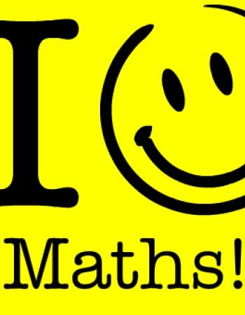 COURS PARTICULIERS PREPARARTOIRE AU BAC 2015 : MATHS – PHYSIQUE – CHIMIE
