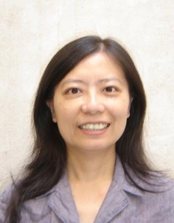 Professeur de Chinois, native, plus de 10 ans d'expérience