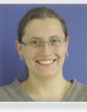 Professeure / formatrice en Français, Italien, Aide aux devoirs et  Maths