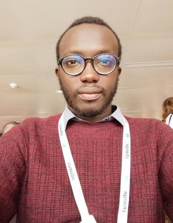 Je suis un doctorant en data science qui propose des cours particuliers en Mathématiques sciences physique et informatique