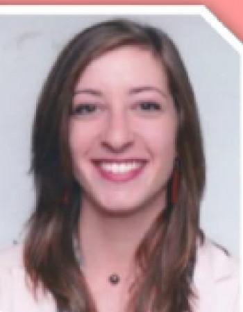 Marylise, donne cours d'Anglais à Montpellier / Diplômée en Licence Commerce International