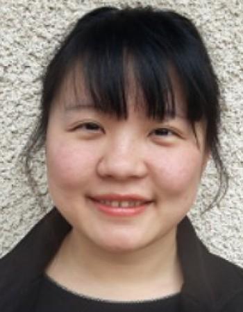 Cours particulier Chinois et anglais à domicile ,ou par skype, diplôme en Msc 2 .