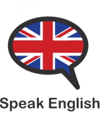 Anglais a domicile, parlez anglais couramment, anglais a domicile, cours d'anglais