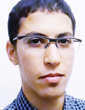 Ingénieur Electrique/Electronique souhaitant donner des cours en Math et sciences d'ingénieur