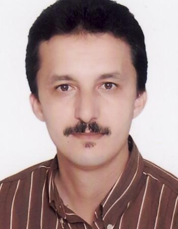 Formateur en Informatique, Bases de données, Programmation et Développement web