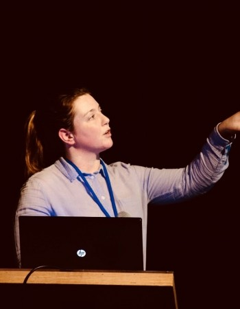 Étudiante en Acoustique donne des cours de sciences secteur Vanves, Issy, Meudon, Clamart et Paris