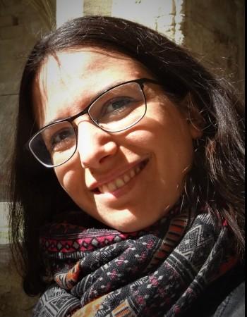 Doctorante en sciences sociales donne cours d'Histoire-géographie et de Français, aide à la rédaction, Français langue étrangère – tous niveaux