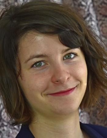 Enseignante diplômée d'un Master FLE, propose des cours de français adaptés à vos objectifs