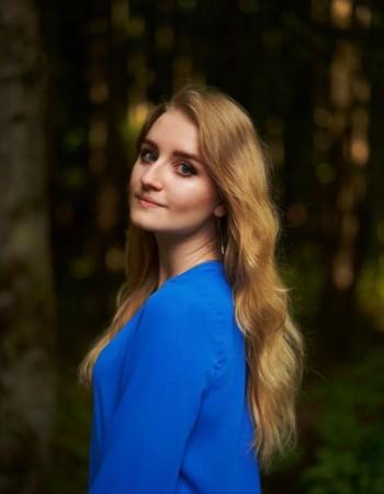 Professeur de russe avec cinq ans d'expérience dans l'enseignement