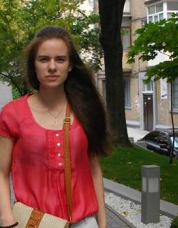 Russe, ukrainien,F.L.E pour les enfants et les adultes de tous les niveaux
