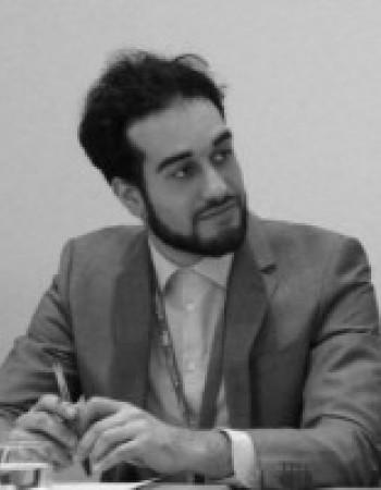 Etudiant en Master de droit – cours particuliers et en ligne – Français, Histoire, Philosophie, Anglais & Coaching prise de parole