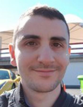 Cours en ligne PHP avec un développeur professionnel en informatique