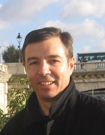 Professeur université Dauphine en retraite, doctorat informatique, donne cours particuliers d'informatique, programmation Python, Scratch, VBA, C et C++