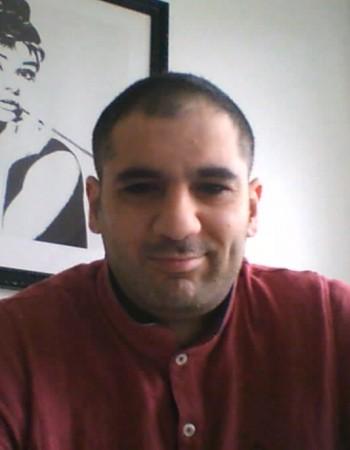 étudiant en Master anglais allemand donne cours de français, d'anglais et d'informatique.