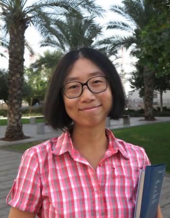 Ancien professeur associé donne de cours de chinois et cours de japonais particuliers en ligne