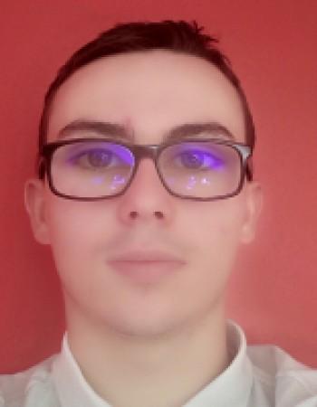 Soutien scolaire/aide aux devoirs jusqu'au niveau 3 eme par webcam