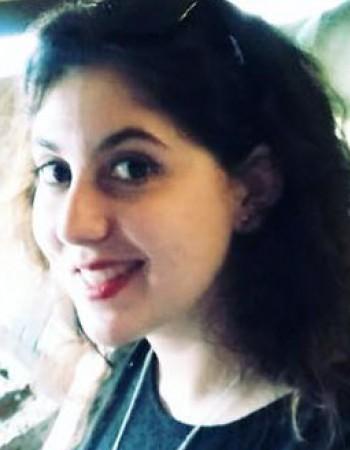 Bac+2 Mention Italien Européen donne cours de soutien en Italien en ligne
