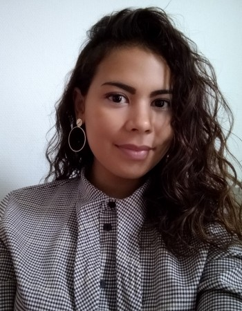Ex journaliste en Colombie donne cours d'espagnol du niveau A1 à B2
