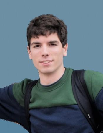 Cours particulier en ligne (maths, physique, chimie, anglais, espagnol, technologie)