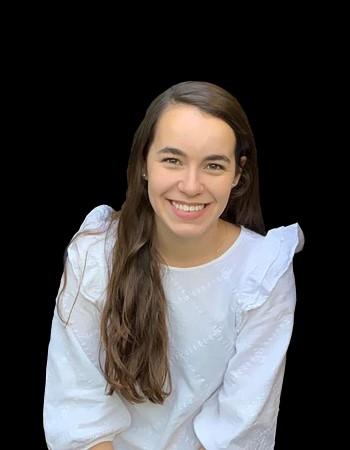 Etudiante en master donne cours particuliers d'espagnol – tous les niveaux – en ligne ou en présentiel