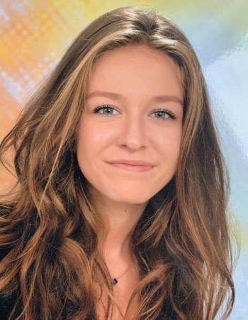 Etudiante en classe préparatoire aux grandes écoles donne cours d'anglais à Hazebrouck et ses alentours