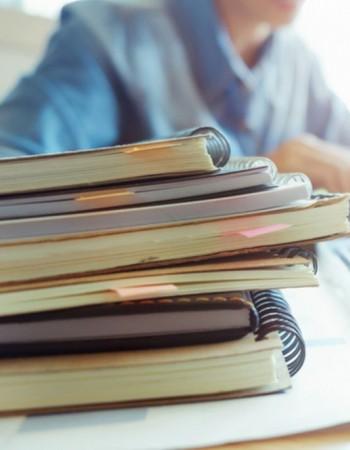 Cours particuliers et aide aux devoirs pour collégiens et lycéens