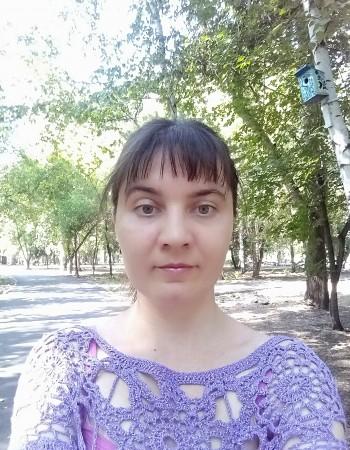 professeur particulier donne de cours de russe et d'englais enligne